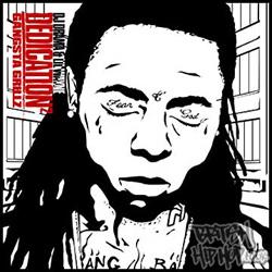 Lil Wayne & DJ Drama - Dedication and Dedication 2 mix tapes [BCD Music Group]