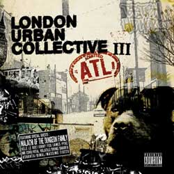 London Urban Collective Vol. 2 [Freeport]
