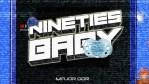MajorDDR – 90's Baby [Audio]