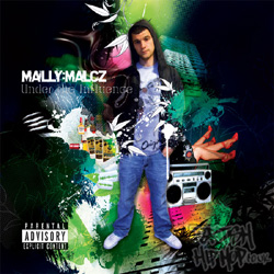 Mally Malcz - Under The Influence