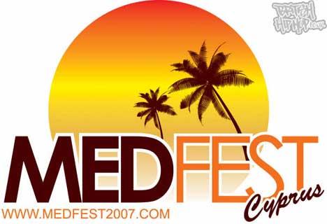 Medfest 2007