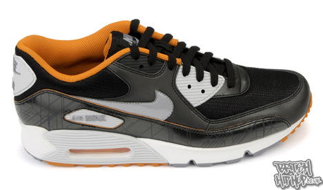 Nike Magnificent 7 Collection