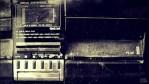 Pro P – Adjourn Instrumental [Audio]