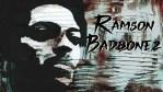 Ramson Badbonez ft. Tru Trilla, Fly Kwa and Prince Ak – Lame Duck [Video]