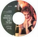 Ronnie Bosh - Escapism MP3 [High Focus]