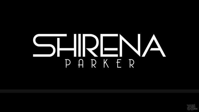 Shirena Parker