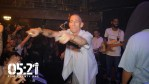 Skinnyman At Jazz Cafe, Camden, London, 28th July 2021 (Part 5) [Video]