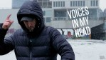 The Spectre – Voices In My Head [Video]