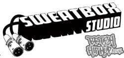 Sweatbox Studio