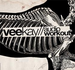 Vee Kay - Audio Workout