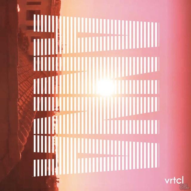 VRTCL - Anna