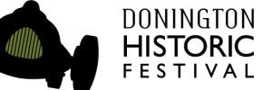 donington festival
