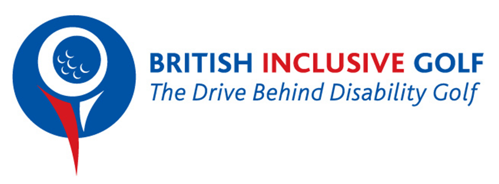 British Inclusive Golf Charitable Organisation