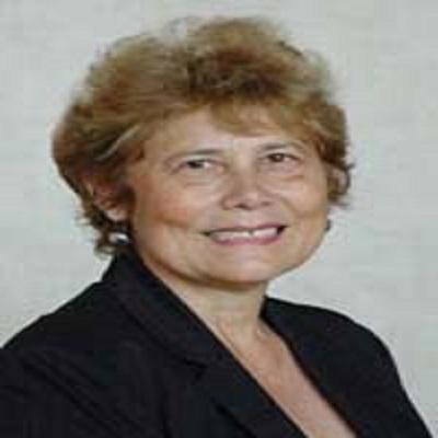 Prof Rosa Greaves