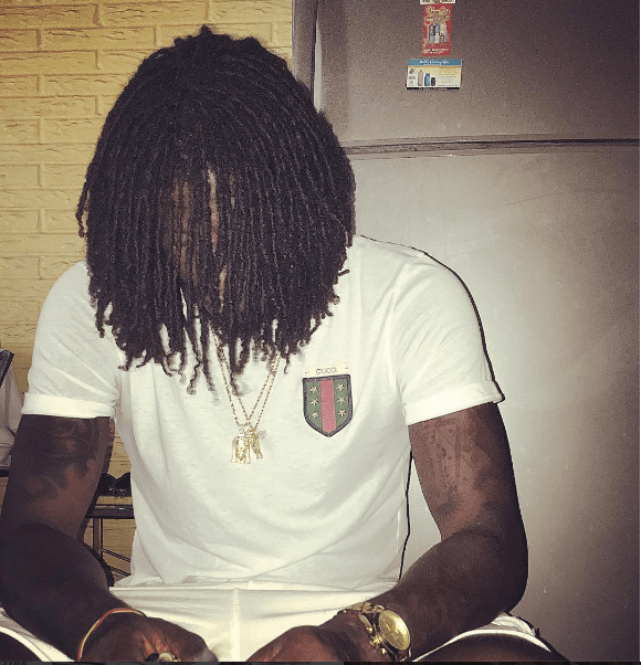 Aidonia to build public computer lab for kids -