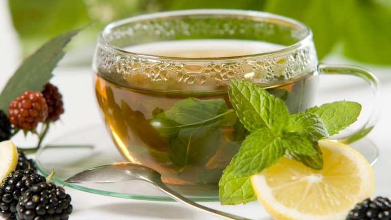 Tea makes the world go round – and stopping for a cup of tea is popular in countries worldwide