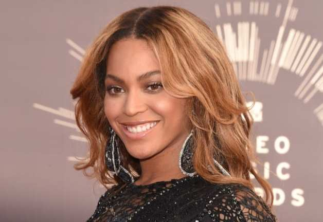 Beyonce recites verses from the Quran for Yosra