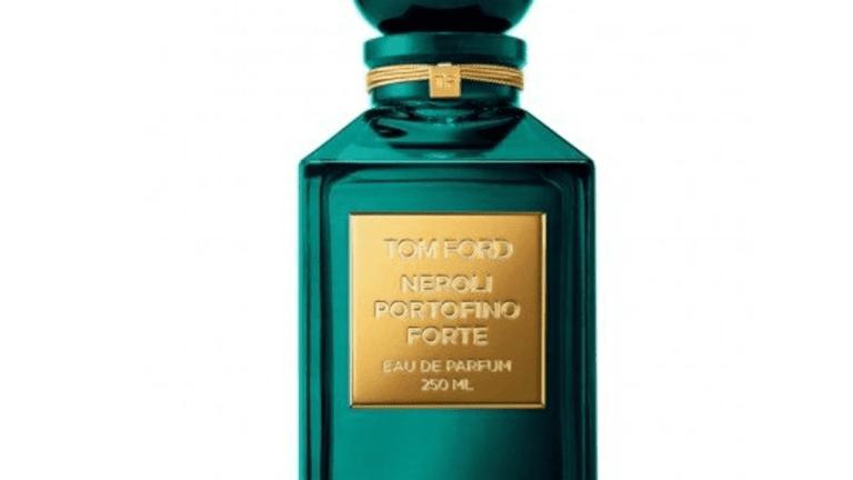 Tom Ford – Neroli Portofino 250ml