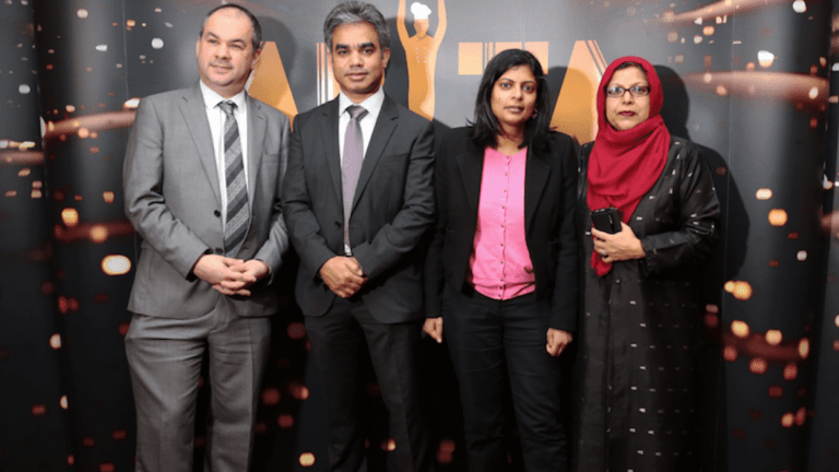 Inaugural Asian Restaurant and Takeaway Awards launches National Nominations