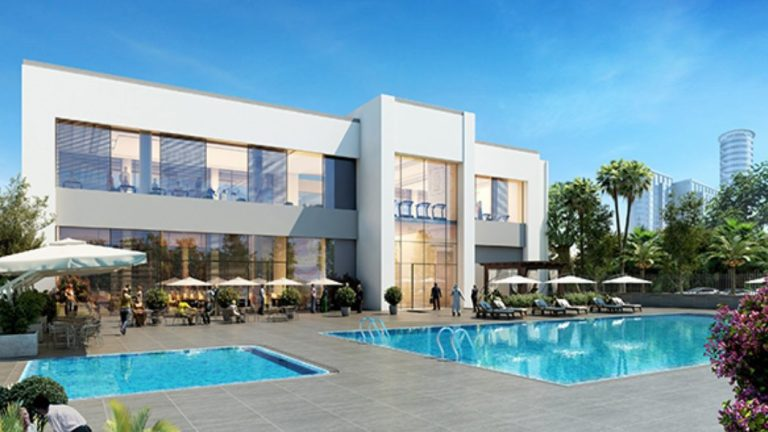Nakheel continues AED5 billion hospitality expansion with new recreation club at Warsan Village
