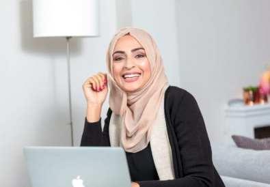British Muslim Magazine