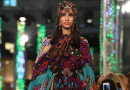 Dolce & Gabbana graces Dubai with first show in the Middle East