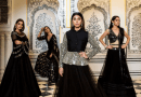 Aashni & Co Wedding Show 2019