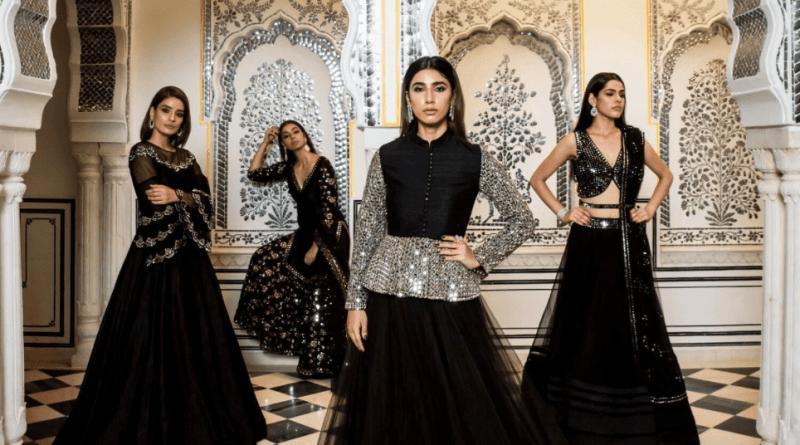 Aashni & Co Wedding Show 2019