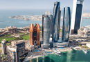 Why you should visit the Capital of the Emirates