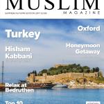 British Muslim Magazine | UK's Leading Asian Lifestyle Magazine