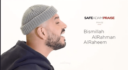Beautiful Nasheed collection 2019