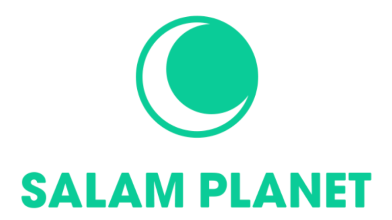 SALAM PLANET: THE ONE-STOP APP FOR MUSLIM DAILY LIFE