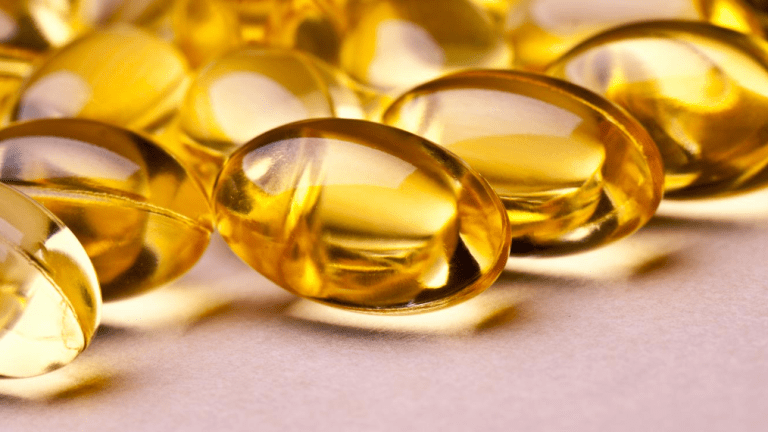 Vitamin D deficiency: are employers failing black workers?