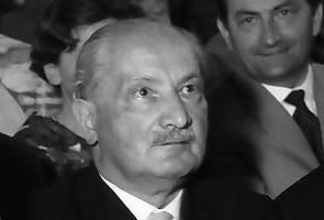 Heidegger_2_(1960)