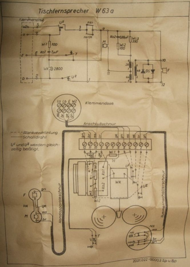 antique wall phone wiring diagram wiring diagram antique door lock diagram image about wiring
