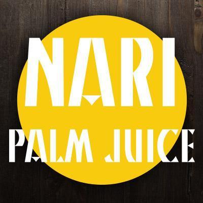 Nari Palm Juice