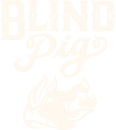 blindpig logo