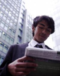 Paperboy - Director by Mawaan Rizwan