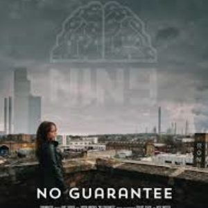 No Guarentee - Directed by Stuart Black and Nick Mather