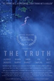 The Truth - Directed by Tony Clarke. Genesis Premiere   Q