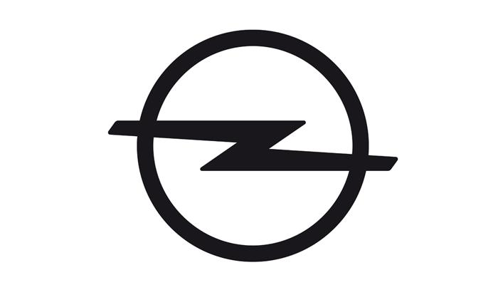 Opel e IG Metall acuerdan medidas