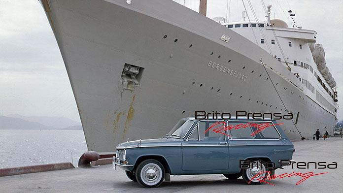 60 años de grandiosos para conducir coches de la familia Mazda