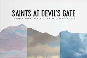 Saints at Devil's Gate
