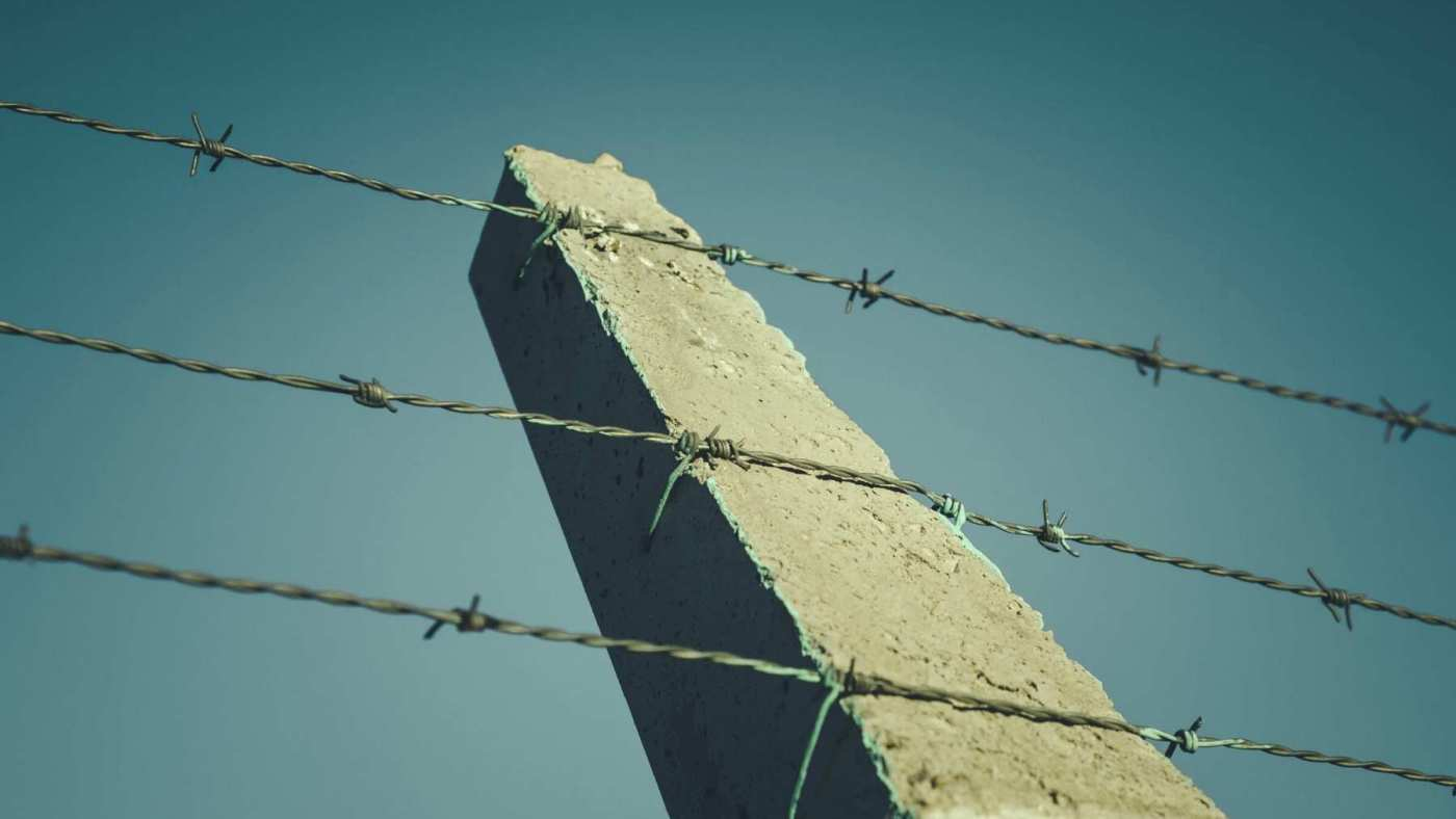 Über sich hinauswachsen: Podcast Cover
