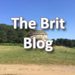 Blog about Brittany France