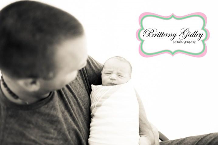 Birth Photographer Cleveland | Brittany Gidley Photography LLC