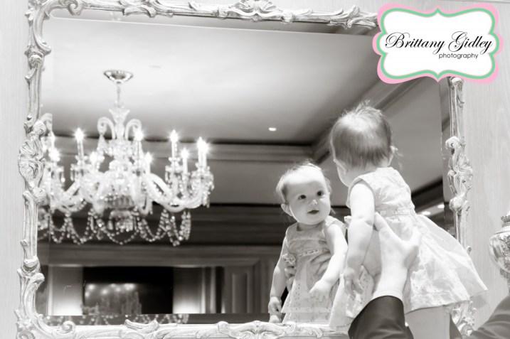 Ritz Carlton Cleveland | Brittany Gidley Photography LLC