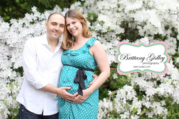 New York City Maternity Photographer | Brittany Gidley Photography LLC