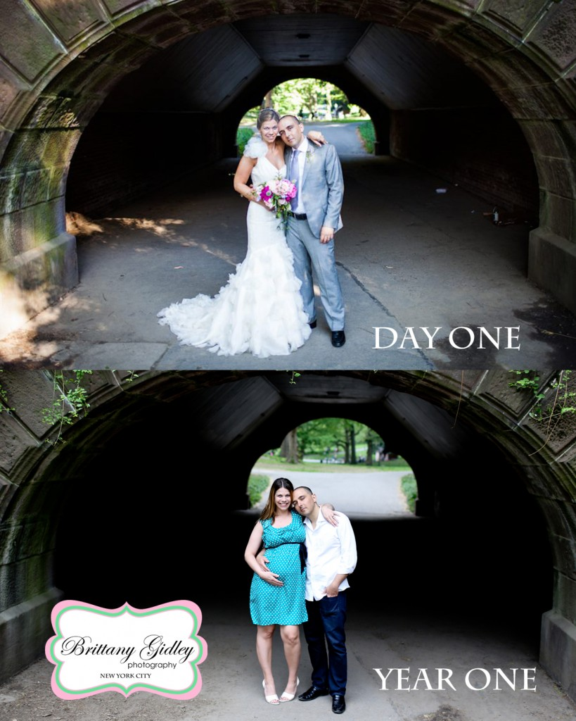 New York City Photographer | Brittany Gidley Photography LLC