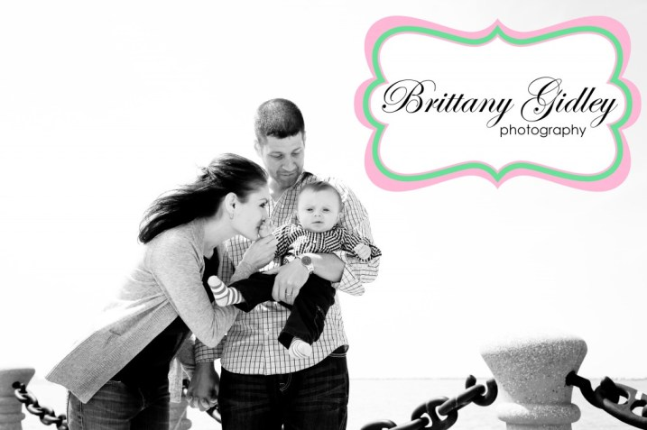 Best Baby Photography | Brittany Gidley Photography LLC